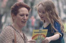Nowa reklama Allegro wzbudza różne emocje.