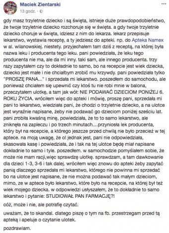 http://m.mamadu.pl/0fdb1dc3695cb74daa04d525d48b4160,780,470,0,0.jpg