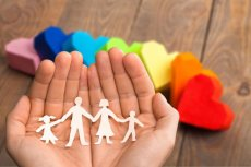 Wybierzcie najlepszą kampanię społeczną w plebiscycie Perły mama:Du. Która z nich poruszyła was najbardziej?