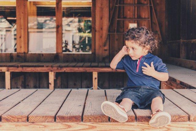 Fot. Pixabay / [url=https://pixabay.com/pl/dziecko-dzieci-kochanie-dla-dzieci-1365105/]MiguelRPerez[/url] / [url=https://pixabay.com/pl/service/terms/#usage]CC0 Public Domain[/url]