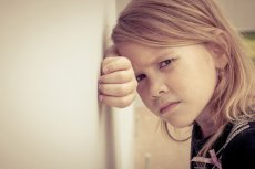 To ważne, by pomagać dziecku rozwinąć umiejętności społeczne.