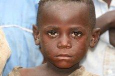 Bojówkarze porwali 89 dzieci w Sudanie. Zostaną zmuszone do walki