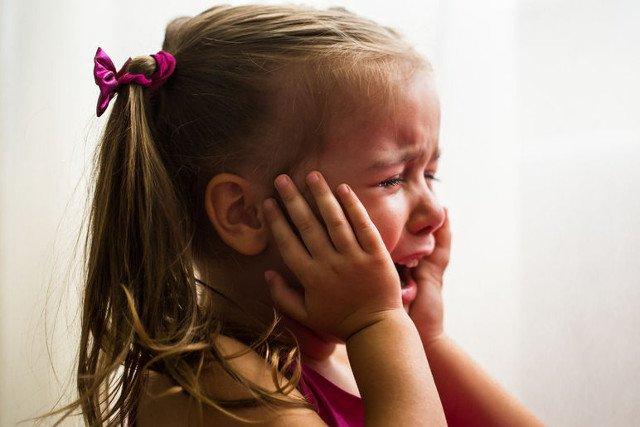 Rodzice błędnie doszukują się objawów nieprawidłowego rozwoju lub z pomocą doktora Google proponują diagnozę poważnego schorzenia.
