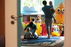 Lubelscy rodzice, którzy posyłają dziecko do niepublicznego żłobka, dostaną od miasta po 400 zł miesięcznie.