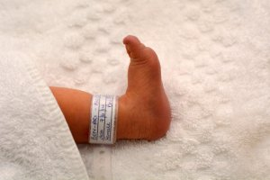 Dzieci z in vitro będą napiętnowane?