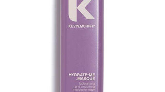 Maska nawilżająca włosy Hydrate.Me. Kevin Murphy / hair2go.pl