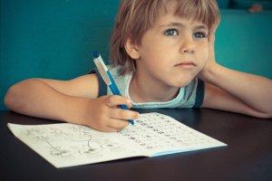 Nowa reforma to niepewność i chaos -  według większości środowisk pedagogicznych właśnie to czeka nasze dzieci