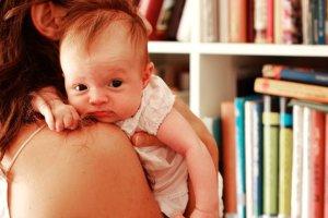 Niektórzy wierzą, że godzina urodzenia wiele mówi o człowieku, już na starcie.
