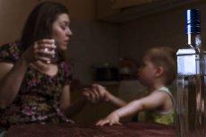 """Wiele rodzin z problemem alkoholowych otrzymuje """"bon 500 plus"""""""