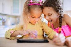 Pokolenie Z, czyli dzieciaki, których ulubionym placem zabaw jest Facebook i YouTube.