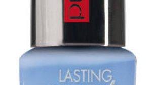 Lakier o trwałości żelu Lasting Color Gel w kolorze Greaming Sea Pupa
