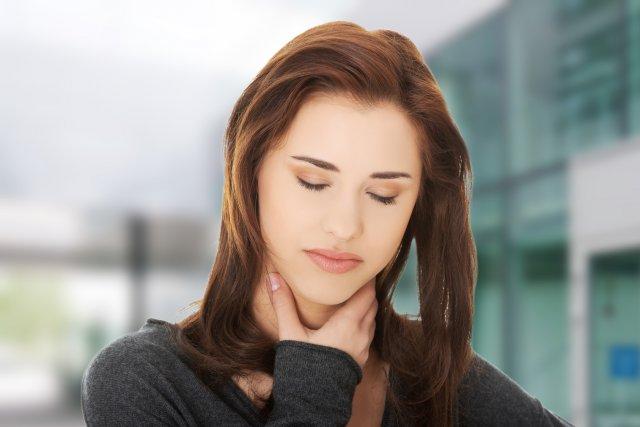 Choroba refluksowa należy do najczęstszych chorób przewodu pokarmowego.