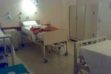 """""""Już nie liczymy pobytów w szpitalu. Kilka lat temu mieliśmy 500 wypisów z oddziału"""". / Fot. Flickr.com / [url=http://tiny.pl/gd83x]Stella Dauer[/url] / [url=https://creativecommons.org/licenses/by-sa/2.0/]CC BY-SA 2.0[/url]"""