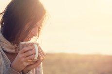 Kawa szkodzi płodności.