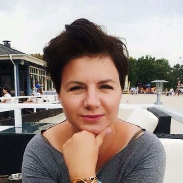 Barbara Matysiak