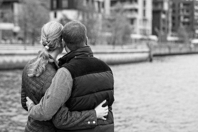 ożenić się bez umawiania się zbyt wiele serwisów randkowych dla ryb morskich