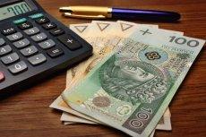 Pieniądze tym razem dla rodziców przebywających na urlopie wychowawczym.