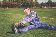 Fot. GRATISOGRAPHY/[url=http://www.gratisography.com/]RYAN MCGUIRE [/url] / [url=http://bit.ly/CC0-PD]CC0 Public Domain[/url]