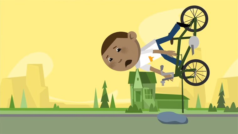 Fot. Screen z Youtube / [url=https://www.youtube.com/channel/UCRbefxGnBXDBZbtjmYQscNw]safekidsusa[/url]