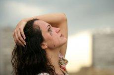Źródło zdjęcia: Prawo autorskie: friday / 123RF Zdjęcie Seryjne