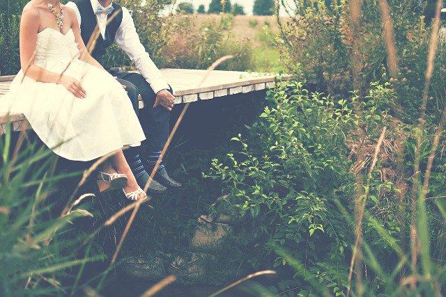 historie miłosne o randkach internetowych