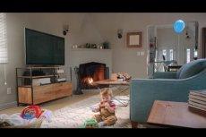 Jakie niebezpieczeństwa w domu mogą czyhać na dziecko?