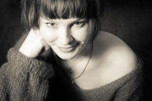 Fot. Katarzyna Dubis Barcelowska
