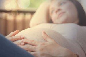 Nie lekceważ objawów mogących świadczyć o utracie ciąży.