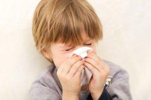 Lekceważenie objawów grypy może skutkować powikłaniami.