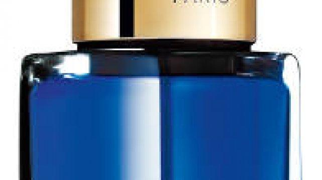 Color Riche w kolorze Fluo Azur L'Oreal Paris