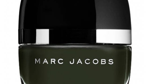 Enamored Nirvana Marc Jacobs / Sephora