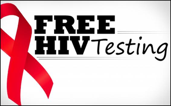 Darmowe i anonimowe testowanie w Punktach Konsultacyjno-Diagnostycznych