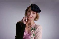 Fot. Screen z [url=https://www.facebook.com/borayeter/videos/855366224544528/]Facebook Bora Yeter[/url]