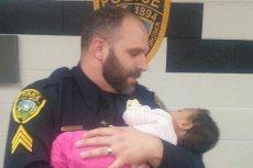 Fot.  [url=http://saintalbanspolice.com/wp/wp-content/uploads/2015/12/20151214_064200.jpg]policja w St. Albans[/url]