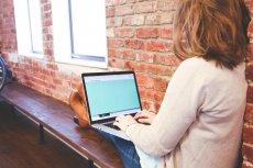 Fot. Pixabay/[url=https://pixabay.com/pl/dla-u%C5%BCytkownik%C3%B3w-domowych-wpisuj%C4%85c-849828/]StartUpStockPhotos[/url] / [url=  http://pixabay.com/pl/service/terms/#download_terms]CC O[/url]