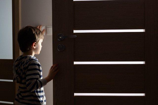 Dzieci trzeba uczyć, by wiedziały jak reagować w trudnej sytuacji.