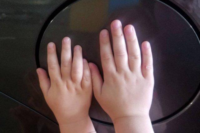 Ten prosty rodzicielski trick pokochało tysiące rodziców na całym świecie.