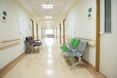Klauzula sumienia uderza najbardziej w pacjentki.