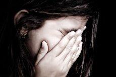 ADD to choroba z którą można żyć, ale jest ciężko odnaleźć szczęście.