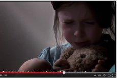 Screen z Youtube / [url=https://www.youtube.com/watch?v=L3xEhKXtjs8]Pr. Luis Bernardino [/url]