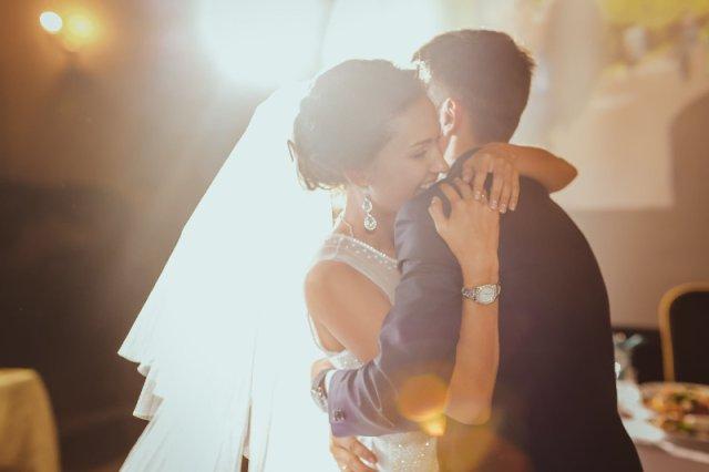 Żonaci mężczyźni okazuje się, że mają zdecydowanie lepiej, niż ich samotni rówieśnicy.