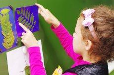 PAN sprawdził, czego nie będą sięuczyć dzieci na lekcjach biologii w szkole podstawowej.