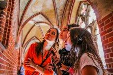 Audioprzewodniki Movitech rewolucjonizują zwiedzanie