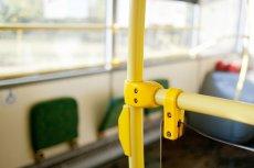 To nie pierwsza sytuacja, w której matka zostaje wyproszona z autobusu komunikacji miejskiej.