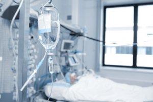 Wszyscy czekająco dalej z pacjentami w śpiączce. Czy jest szansa całkowite wybudzenie?