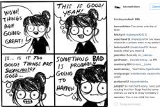 Fot. screen z Instagrama