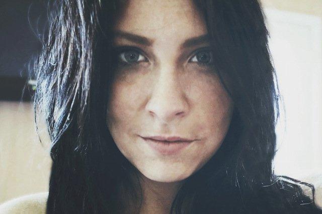 Fot. Pexels / [url=https://www.pexels.com/photo/woman-blue-eyes-deep-89527/]Katii Bishop[/url] / [url=https://www.pexels.com/photo-license/]CC0 License[/url]