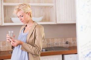 Jak ważna jest suplementacja w ciąży?
