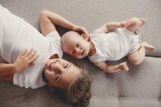 Badacze nie mają wątpliwości. Pierworodne dzieci wykazują się lepszymi wynikami w testach inteligencji.