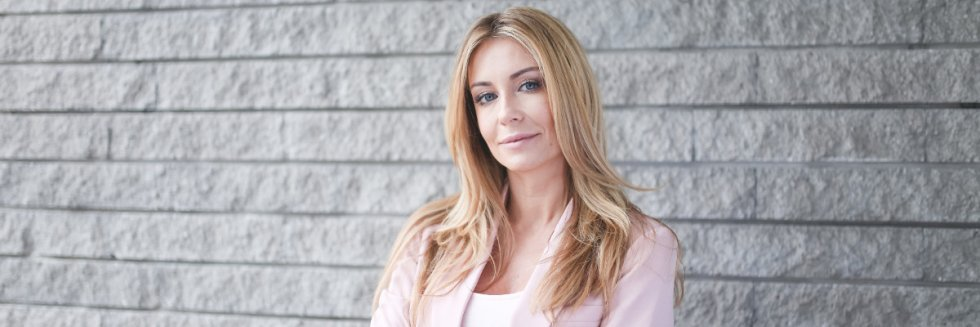 Małgosia jest członkiem jury naszego plebiscytu Perły mama:Du, którego rozstrzygnięcie już pod koniec listopada